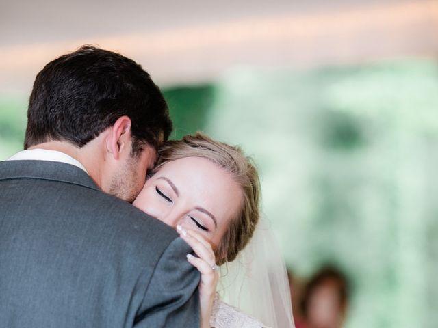 Jake and Ellen's Wedding in Manchester, Pennsylvania 40