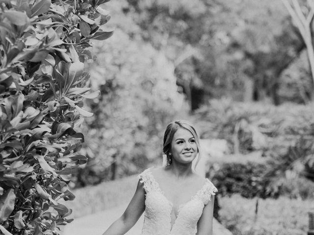 Jose and Adriana's Wedding in Guanacaste, Costa Rica 19