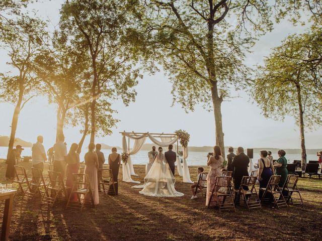 Jose and Adriana's Wedding in Guanacaste, Costa Rica 35
