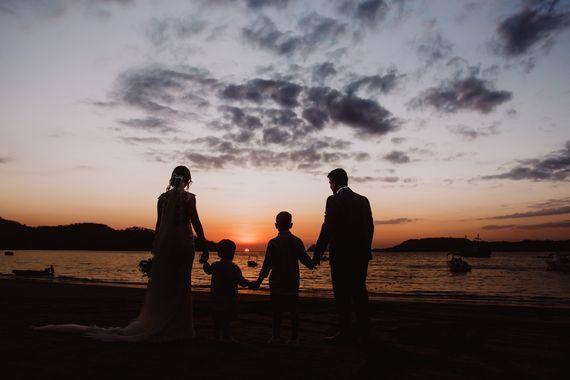 Jose and Adriana's Wedding in Guanacaste, Costa Rica 59
