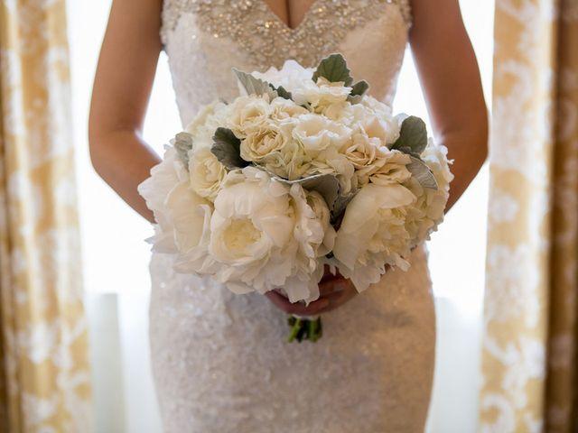 Shawna and Matt's Wedding in South San Francisco, California 2