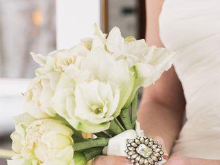 The wedding of Chris and Megan 3