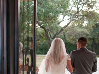 The wedding of Jacob and Lisa 3