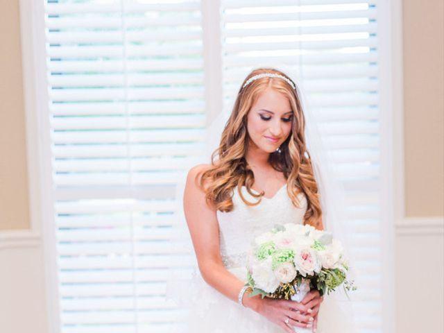 Sami and Dane's Wedding in West Palm Beach, Florida 2