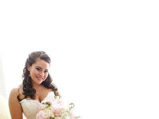 The wedding of Adam and Erin 3