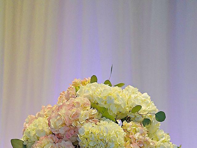 Dolan and Alyssa 's Wedding in Warrington, Pennsylvania 5