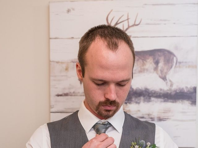 Cameron and Ashley's Wedding in Millersville, Pennsylvania 15