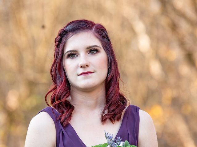 Cameron and Ashley's Wedding in Millersville, Pennsylvania 46
