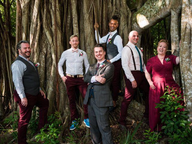 Chris and Kelly's Wedding in Sarasota, Florida 2