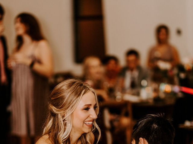 Leevi and Lauren's Wedding in Aubrey, Texas 5