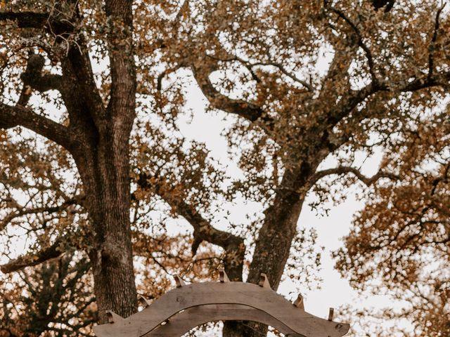 Leevi and Lauren's Wedding in Aubrey, Texas 33