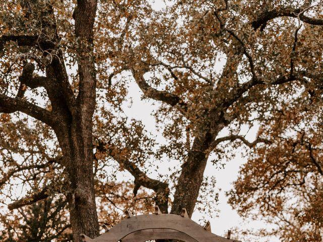 Leevi and Lauren's Wedding in Aubrey, Texas 34