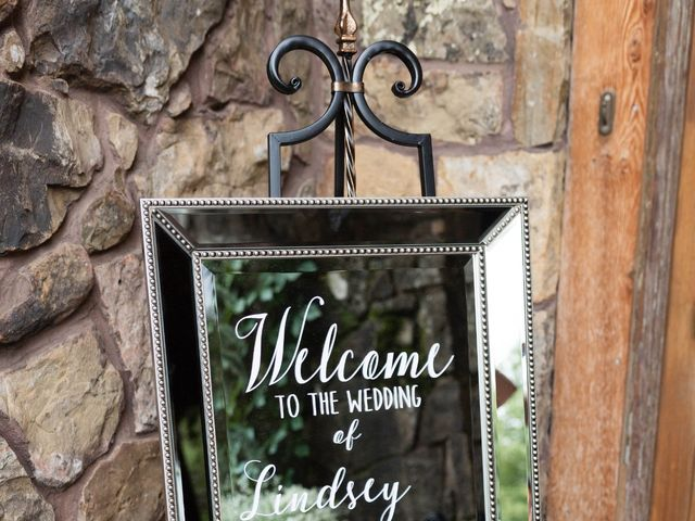Tanner and Lindsey's Wedding in Fayetteville, Arkansas 33