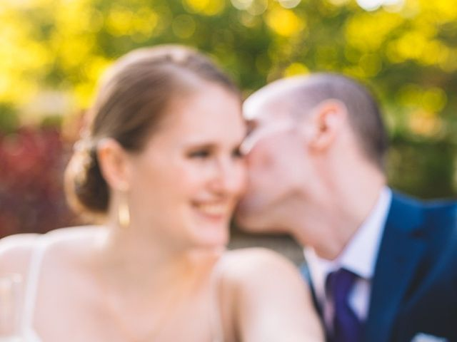 Megan and Omri's Wedding in Boston, Massachusetts 62