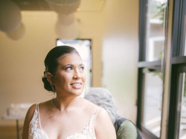 Grant and Stephanie's Wedding in Ross, California 59