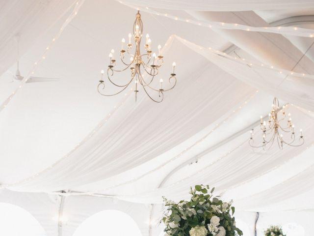 Luke and Ali's Wedding in Beverly, Massachusetts 20