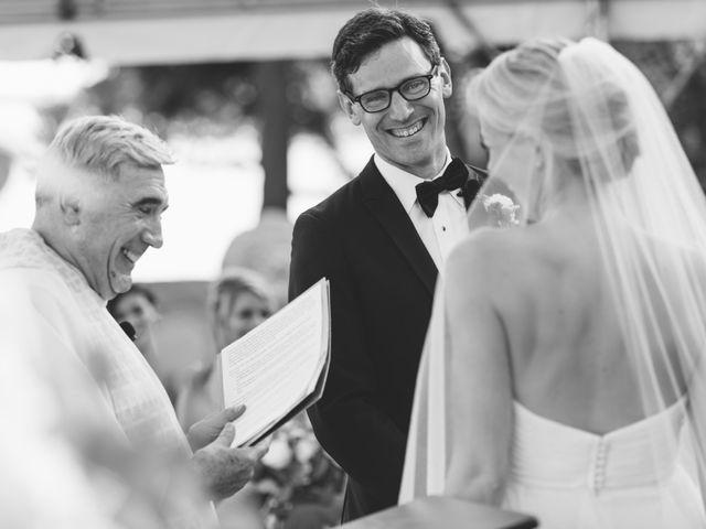 Luke and Ali's Wedding in Beverly, Massachusetts 25