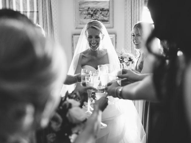 Luke and Ali's Wedding in Beverly, Massachusetts 36