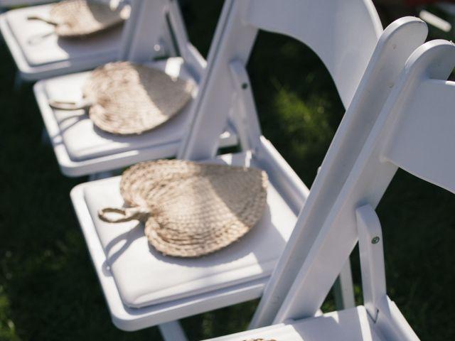 Luke and Ali's Wedding in Beverly, Massachusetts 37