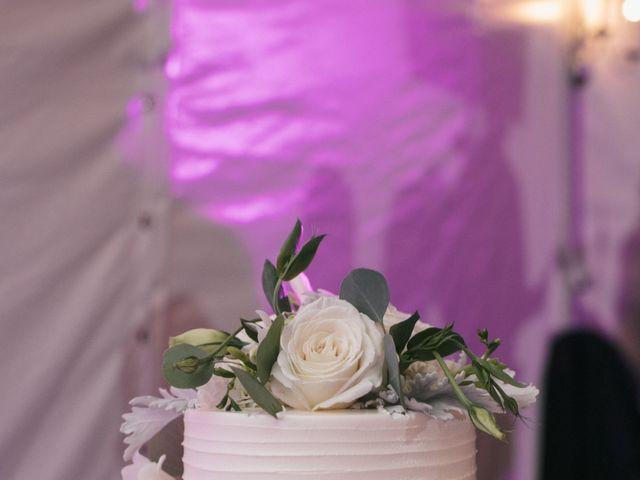 Luke and Ali's Wedding in Beverly, Massachusetts 42