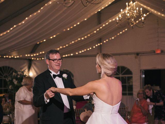 Luke and Ali's Wedding in Beverly, Massachusetts 44