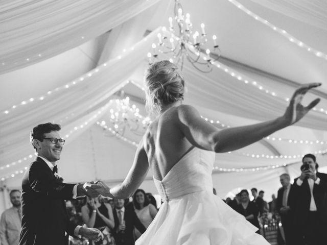 Luke and Ali's Wedding in Beverly, Massachusetts 47
