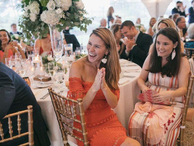Luke and Ali's Wedding in Beverly, Massachusetts 48