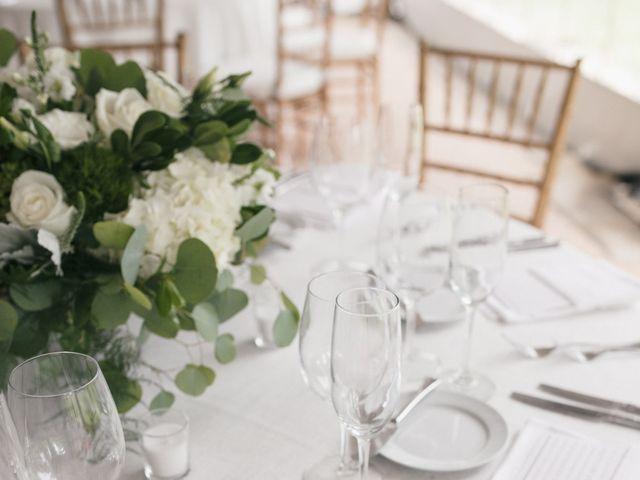 Luke and Ali's Wedding in Beverly, Massachusetts 52