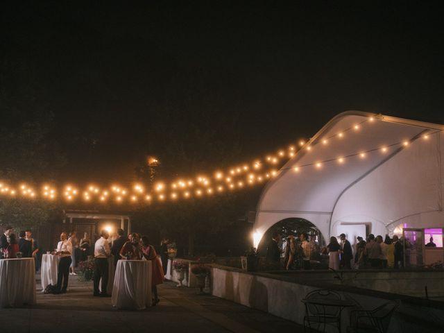 Luke and Ali's Wedding in Beverly, Massachusetts 55