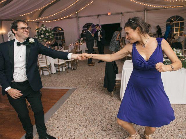 Luke and Ali's Wedding in Beverly, Massachusetts 58