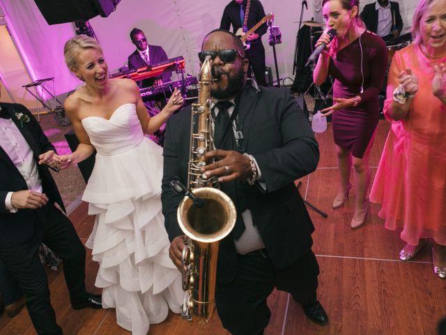 Luke and Ali's Wedding in Beverly, Massachusetts 63