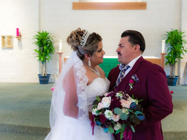 Jessica and Lauro's Wedding in Dripping Springs, Texas 32