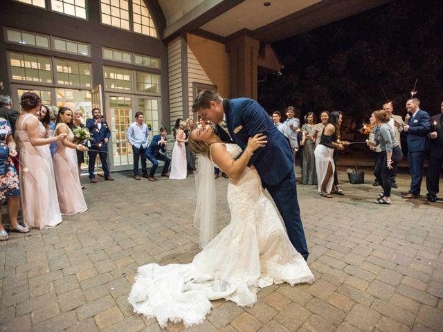 Thijs and Jena's Wedding in Bolingbrook, Illinois 2