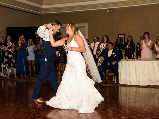 Thijs and Jena's Wedding in Bolingbrook, Illinois 5