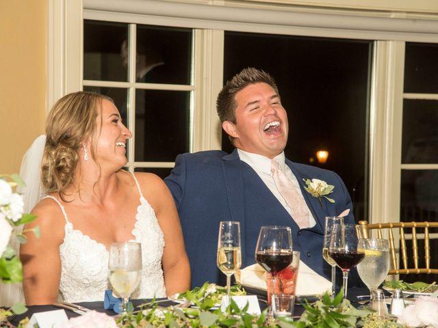 Thijs and Jena's Wedding in Bolingbrook, Illinois 6