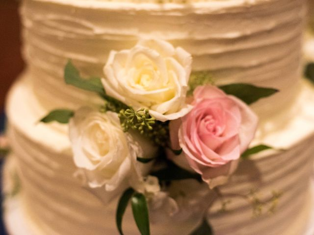 Thijs and Jena's Wedding in Bolingbrook, Illinois 8