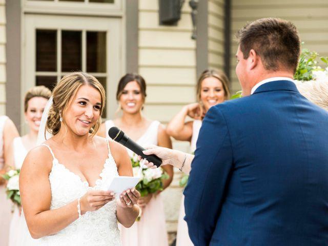 Thijs and Jena's Wedding in Bolingbrook, Illinois 21