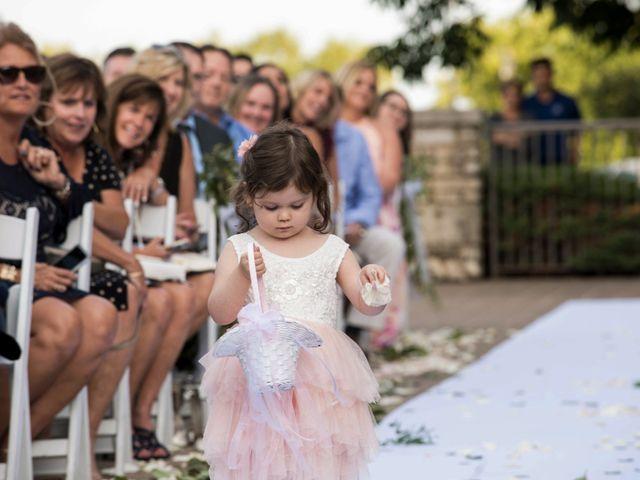 Thijs and Jena's Wedding in Bolingbrook, Illinois 23