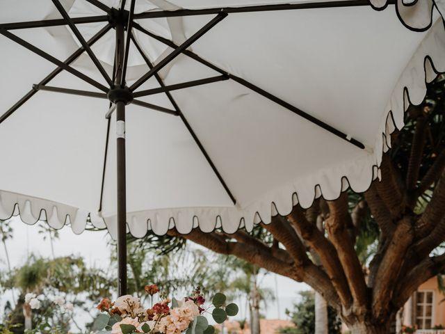 Aaron and Suise's Wedding in La Jolla, California 32