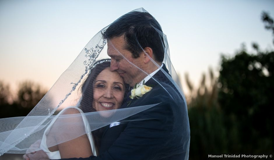 Ryan and Danielle's Wedding in Bentonville, Arkansas