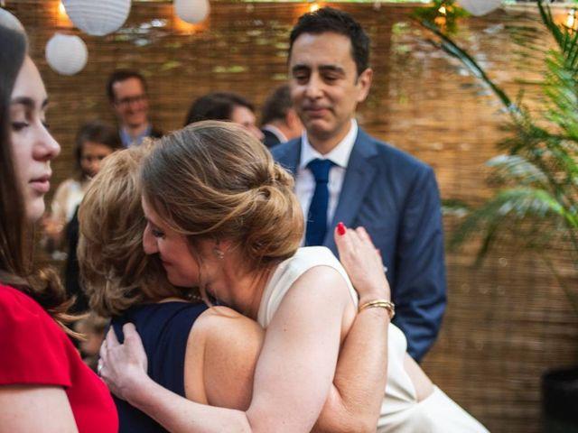 Emmanuelle and Yiorgos's Wedding in Brooklyn, New York 48