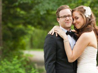 The wedding of Ryan and Jillian 3