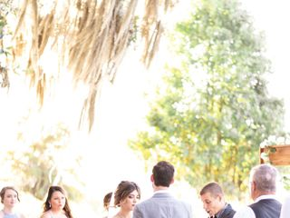 The wedding of Danielle and Colby 3