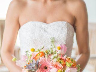 The wedding of Nicholas and Karrah 3