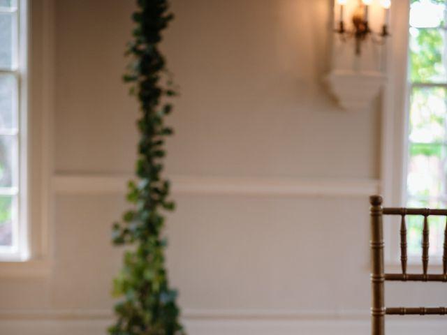 Jackson and Molly's Wedding in Seattle, Washington 57