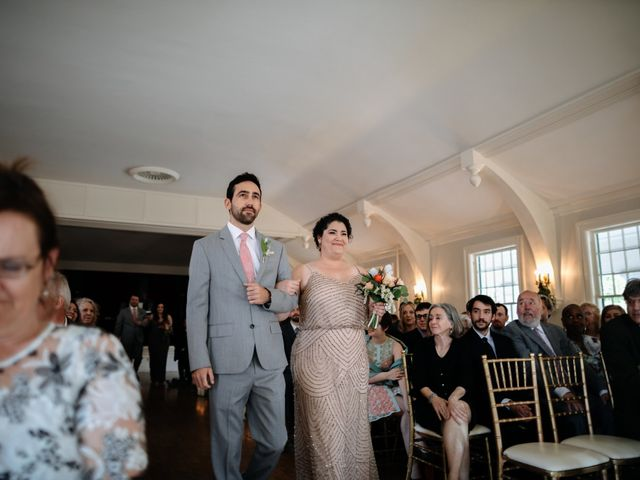Jackson and Molly's Wedding in Seattle, Washington 67