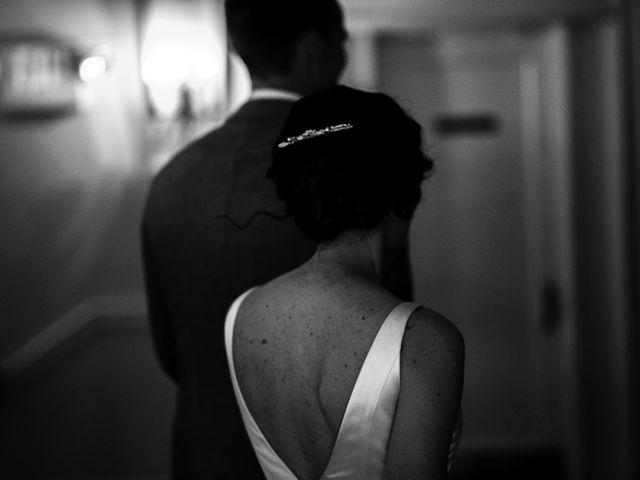 Jackson and Molly's Wedding in Seattle, Washington 86