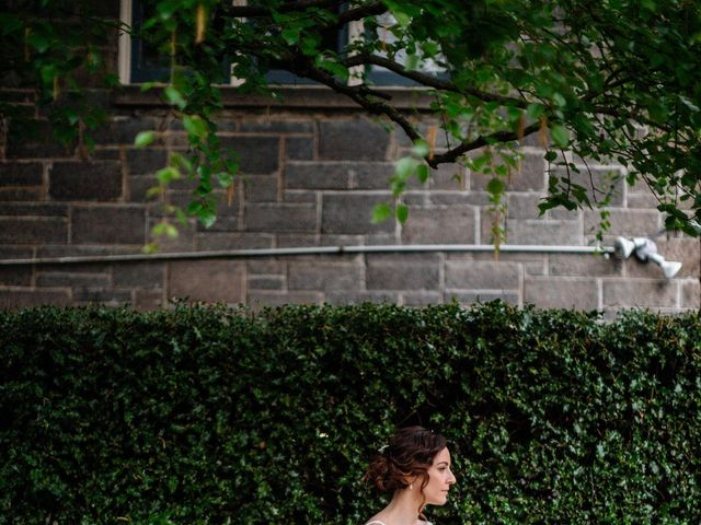 Jackson and Molly's Wedding in Seattle, Washington 101
