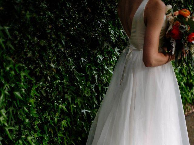 Jackson and Molly's Wedding in Seattle, Washington 103
