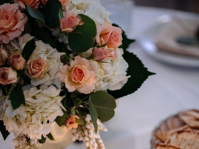 Jackson and Molly's Wedding in Seattle, Washington 122